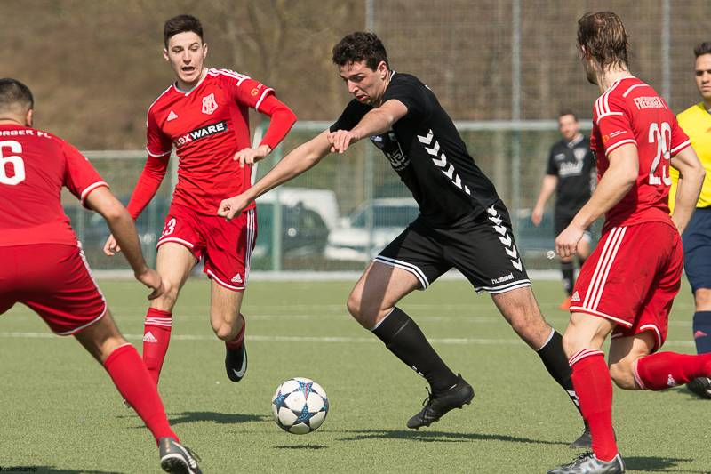 Fussball-Dottingen-FFC